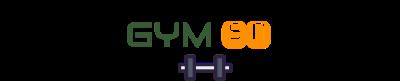 Gym SN